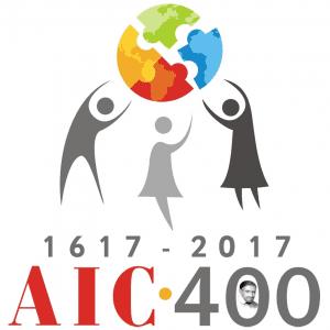 Fiche di formazione AIC: febbraio 2018