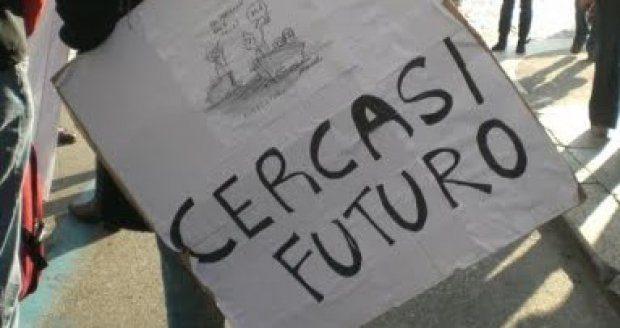 """Rapporto Censis: l'Italia soffre di """"mal di futuro"""" di Stefano De Martis (Sir)"""