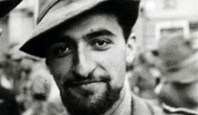 Teresio Olivelli, il martire partigiano, sarà beato