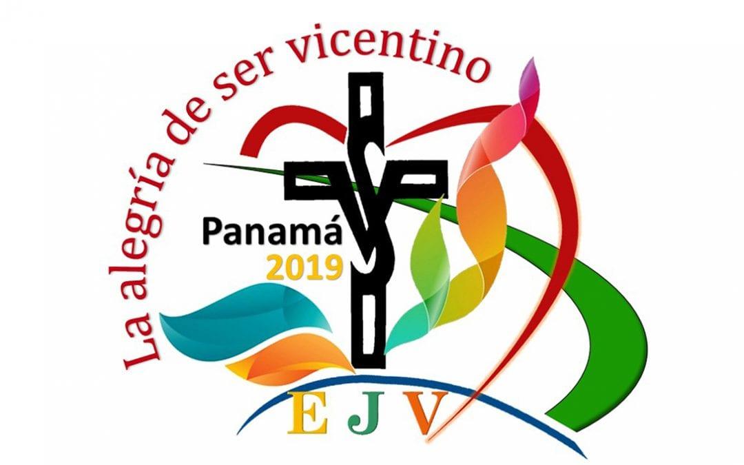 L'incontro internazionale della gioventù vincenziana ospiterà 1.000 partecipanti