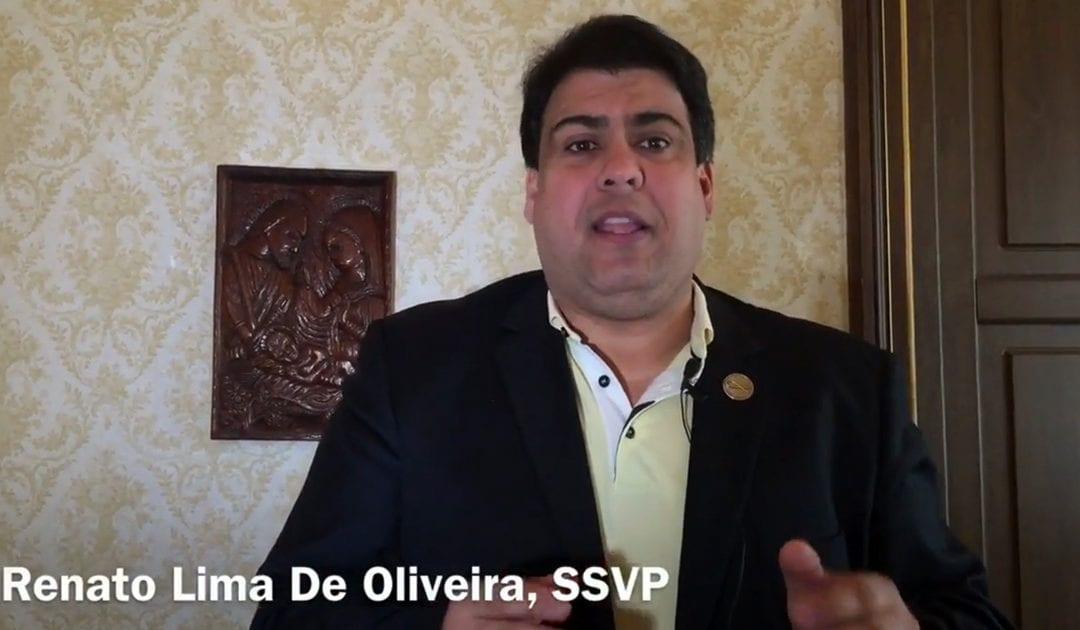 Invito ai giovani vincenziani a partecipare a due incontri internazionali