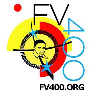 """Continuano i preparativi per """"Finding Vince 400"""" in programma a Castel Gandolfo dal 18 al 21 ottobre"""