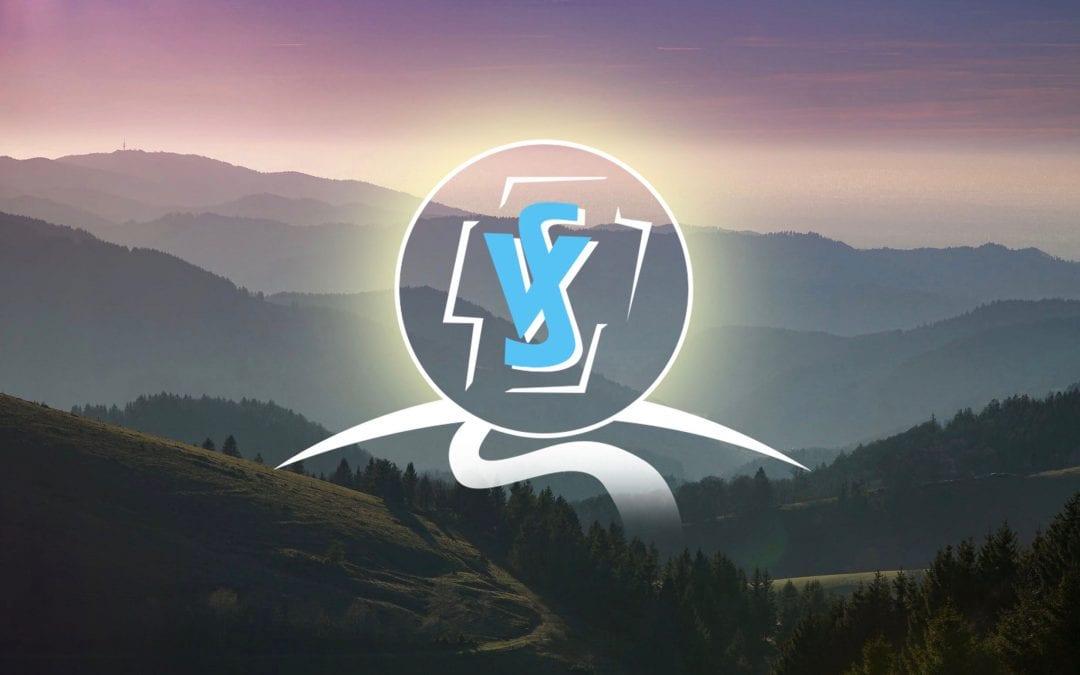 Riparte a settembre la Marcia Vincenziana per giovani
