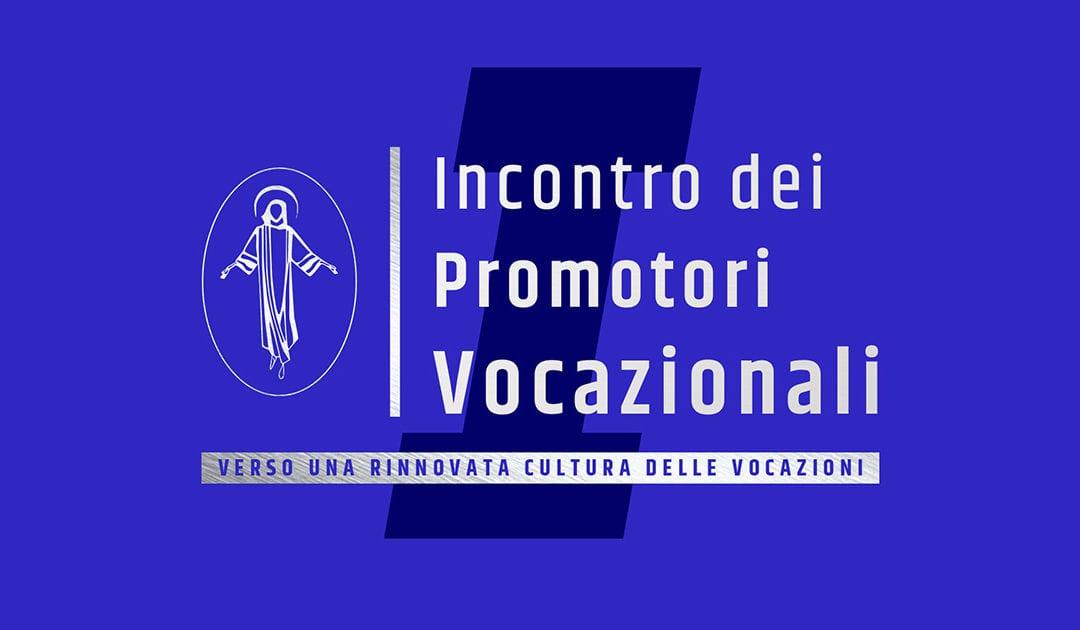 Documento finale I Incontro Internazionale dei Direttori della Pastorale Vocazionale della CM