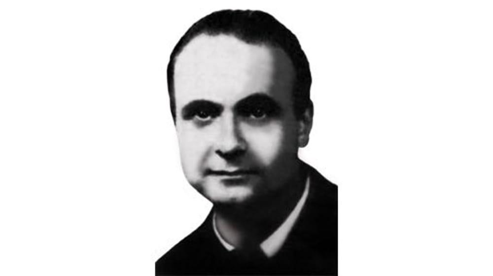 P. Giuseppe Morosini, Vincenziano, 75 anni fa veniva fucilato dai nazisti