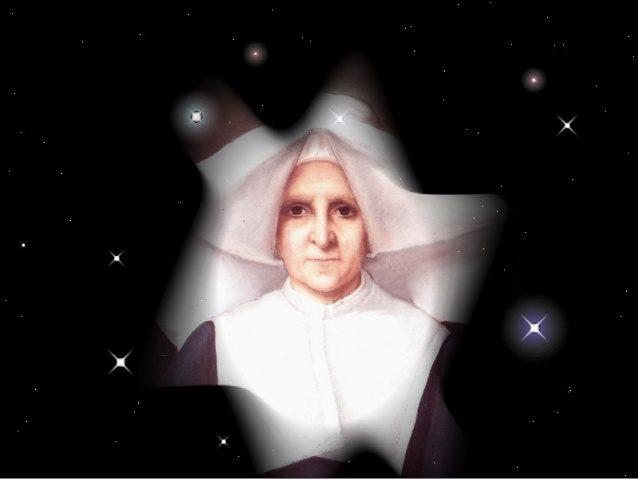 Memoria della Beata Rosalia Rendu