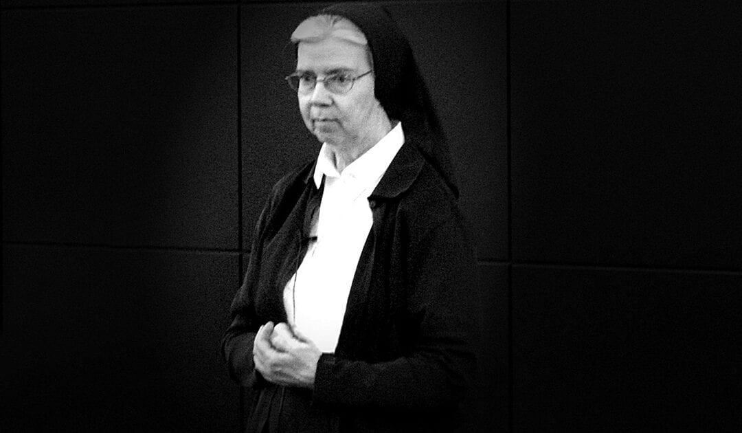 Suor Kathleen Appler, superiora generale delle Figlie della Carità, è deceduta