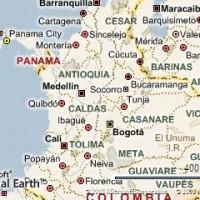 map-af19ebf031bd.jpg