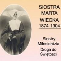 fireshot-vinformation_siostra-marta-wiecka