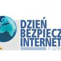 DBI_2010
