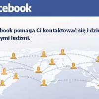 SS-Facebook-map