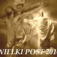 logo-WielkiPost-2010
