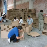CM-Chile-studentes-trabajo