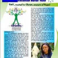 JMV-bulletin-Feb10-thmb