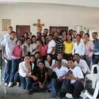 Haiti_SSVP_13052010