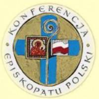 KEP-logo