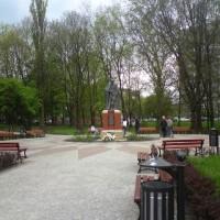 SVP-park-DSC02044