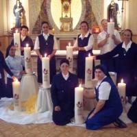 FdlC-Curitiba-candles-1