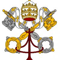 papalcoatofarms