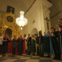 swKrzyz-wieczor-modlitw-DSC08147
