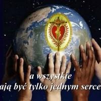 FdlC-Internationality-3