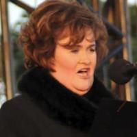 Susan-Boyle-singing