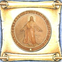 Evangelizare-scroll-200