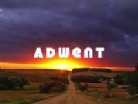AdwentLetterScreen PL 240 thmb