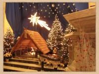 Christmas2012-NEP.002-002 320x