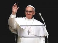 Francis-Angelus-3