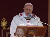Francis-inauguration-1