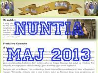 NUNTIA13-05 feature 480 pol