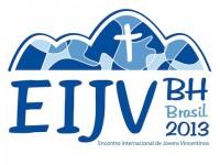 EIJV2013-logo-01-480