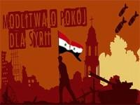 modlitwa_o_pokoj_dla_syrii_320x240