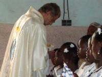 Brukarczyk-Komunia-Benin