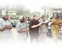 GGG-Congo2008-ITL23