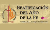 beatosXXtarragona13gran