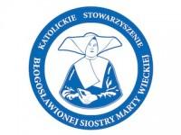 LogoStowMartyWieckiej