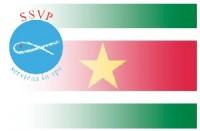 SSVP-Surinam