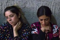 Syrian_Christians_women-2