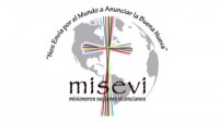 MISEVI featured