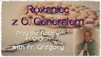 Pray Rosary GGG - POL-wp 1280