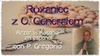 Pray Rosary GGG - POL_ESP 1280
