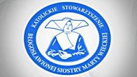 StowMartaWiecka logo