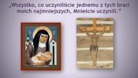 FdlC DrogaKrzyzowa cover