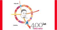 400stripe-facebook-pol-02