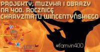 video cancion polaco fb