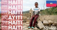 pray-for-haiti-fb
