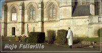 TMSG MyFolleville 22 1200_frame_SK-PL