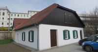VinziDorf-Hospiz
